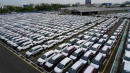 Krisis Chip Semikonduktor Pengaruhi Daihatsu Indonesia?