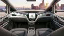 Chevrolet Siapkan Mobil Tanpa Setir, Bisa Jalan Sendiri!