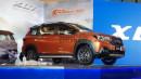 Suzuki XL7 Resmi Dijual, Termurah RP 230 Juta