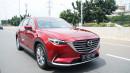 Harga Nyaris Sama, Lebih Unggul Mazda CX-9 Atau Mercedes-Benz GLA?