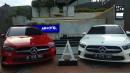 Daftar Harga Mercedes-Benz (Februari 2020)