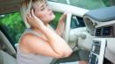 Benarkah Tak Menyalakan AC Bisa Bikin Konsumsi BBM Lebih Hemat?