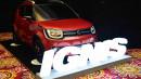 Suzuki Ignis Bisa Dicicil Rp 1 Jutaan Per Bulan Dalam 7 Tahun!