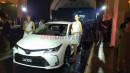 Saatnya Membeli Sedan, Toyota Altis dan Camry Dapati Potongan Harga Hingga Rp 100 Jutaan