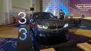 Alasan BMW Baru Hadirkan 320i Sport