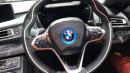 BMW Recall Ratusan Ribu Seri-3 Karena Rawan Terbakar