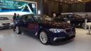 BMW Dan MINI Belum Naikkan Harga Jual Mobilnya