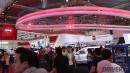 Nissan Indonesia Pastikan Tak Luncurkan Model Baru di 2017