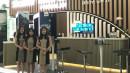 Solar Gard Tawarkan Promo Kaca Film Premium Mulai Dari RP 2 Jutaan Saja