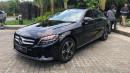 Mercy Cibo Belum Jadi Taksi, Ini Kata Mercedes-Benz Indonesia
