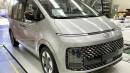 Pabrik Hyundai Hampir Rampung, Produk 'Made In Indonesia' Hadir Di Akhir Tahun