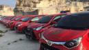 Daftar Mobil Murah Bersubsidi Terlaris di Januari 2018