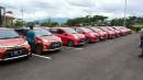 Toyota Calya Bisa Dimiiki Dengan Hanya Dengan Rp 23 Jutaan!