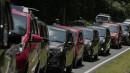 Daihatsu Pamer Angka Penjualan, Model Apa Terlaris?