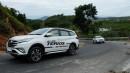 Daihatsu All New Terios Jauh Lebih Laris Dibanding Model Tahun Lalu
