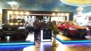 Mazda Resmi Tambah Dealer Baru di Makassar, Lokasinya Tak Biasa