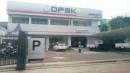 DFSK Klaim Telah Punya Dealer di Berbagai Kota