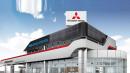 Mitsubishi Rintis Dealer Berteknologi Tinggi, Bukan Sekedar Canggih