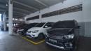 Mendengar Komentar Pemilik Wuling Confero dan Mitsubishi Xpander