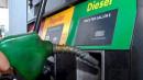 Mesin Diesel Akan Segera Mati?