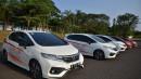 Menyusul Xpander-Livina, 9 Model Honda Juga Terkena Recall Fuel Pump!
