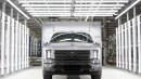 Ford F-150 Lightning EV Positif Hadir Juni Tahun Depan