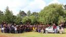 Toyota Vios Limo Community Chapter Depok Resmi Berdiri. Ingin bergabung?
