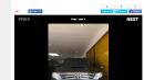 Setya Novanto Membeli Sebuah Toyota Fortuner Bekas?