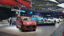 Daftar Mobil Terlaris Di Indonesia Sampai Juli 2017