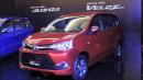 Daftar Mobil Terlaris di Indonesia Sepanjang Mei 2017