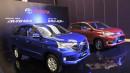 Toyota Avanza Sudah Bukan Jadi Tulang Punggung Penjualan Auto2000