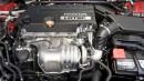 Honda Indonesia: Mesin Diesel Tidak Ada Benefitnya