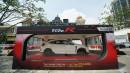 Honda Civic Type R Mulai Diterima Konsumen, Siap Melesat di Aspal Indonesia