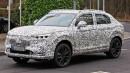 Honda HR-V Terbaru Nampak Di Jalan, Diprediksi Meluncur Tahun Ini