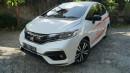Honda Jazz VS Toyota Yaris, Mana yang Terlaris Pada Juni 2019?