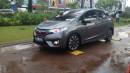 Honda Jazz Indonesia, Riwayat Mu Kini