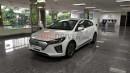 Hyundai Ioniq Resmi Dipasarkan di Indonesia. Jadi yang Termurah!