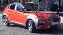 Hyundai Tunda Peluncuran Crossover Pesaing HR-V dan Trax