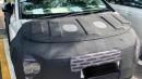 Hyundai Stagazer Terkuak Lebih Dekat!