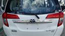 Kaca Belakang Sigra Mudah Pecah? Daihatsu Tak Ambil Pusing