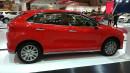 Suzuki Baleno Hatchback Siap Beri Kejutan Harga Tahun Ini