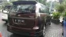 Proton Indonesia Cuci Gudang. Mobil Baru Dijual Mulai Rp 85 Juta!