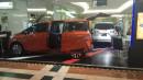 Mobil Baru Toyota Bisa Dicicil RP 1 Juta/Bulan di Dealer ini!
