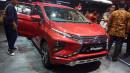 Wow, Mitsubishi Xpander Terlaris Adalah Varian Ini