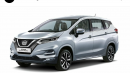 Wow, Nissan Dipastikan Me-Rebadge Mitsubishi Xpander!