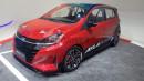 Daihatsu Ayla Turbo Banyak Peminat, Sudah Siap Dijual?