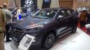 Hyundai Obral Promo Akhir Tahun. Angsuran Termurah RP 3 Jutaan