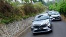 Sigra dan Gran Max Jadi Mobil Terlaris Awal Tahun Bagi Daihatsu