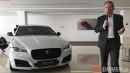 Pemilik Jaguar & Land Rover Diingatkan Bayar Pajak Oleh APM-nya