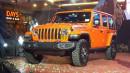 Jeep Kembali Berbisnis Di Indonesia. Ini Line Up Produk Terbaru dan Harganya
